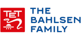 Bahlsen GmbH & Co. KG