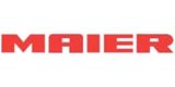 Maier Spedition GmbH