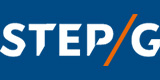 ST Extruded Products Group (STEP-G)