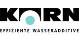 Korn GmbH